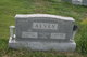 Virgel Alvey