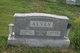 Pauline Alvey