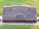 Ruth Elizabeth <I>Taylor</I> Cardon