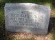 Edith Barton Allen