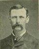 Lewis Cass Jones