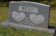 Mary Lucinda <I>Deem</I> Bell