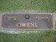 Joseph Clay Owens