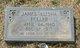 James Elisha Fuller