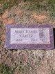 Mary Carter