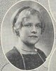 Mrs Irene Ida <I>Henderson</I> Lamme