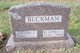 "Profile photo:  Beatrice L. ""Beatie"" <I>Morningstar</I> Beckman"
