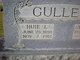 Huie L. Gullett