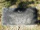 Thomas A. Gullett