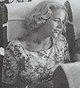 Profile photo:  Linda Corley <I>Mangelsdorf</I> Beech