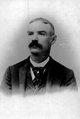 Profile photo:  George Wilhelm Winter