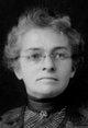 "Profile photo:  Margaret Jane ""Maggie"" <I>Conroy</I> Winter"