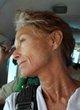 Jyl Diane <I>Smith</I> Cameron