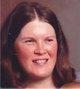 "Katherine Sue ""Kathy"" Bateman"