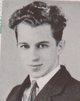 Profile photo:  Robert Kilburn Abbott, Jr