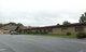 Akron Mennonite Cemetery