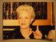Elsie Eudora <I>Bridges</I> Strehle