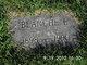 Blanche E. Montgomery