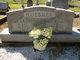 """Auguste """"Gussie"""" <I>Wittner</I> Huebner"""