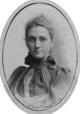 Profile photo:  Bessie <I>Council</I> Caldwell