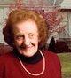 Christine R Schroder