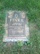 John R Finke