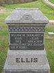 Margaret A. Ellis