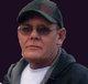 Profile photo:  Rick Raymond Hackett