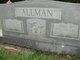 D. C. Allman