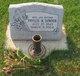 Profile photo:  Phyllis Marie <I>Marick</I> Downer