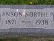 Anson Northup