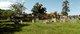 Aker Family Cemetery