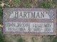 John Jacob Hartman