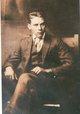 Profile photo:  Walter C Brown
