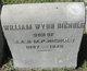 William Wynn Nichols
