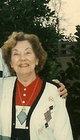 Dorothy Sager Schuler