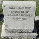 Ann Pomeroy Nichols