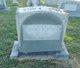 PFC Maurice W Henderson