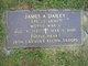 James A Dailey