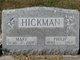 Philip Hickman