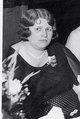 Clara Marie <I>Schuler</I> Hohmann