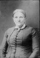 Mary E. Weh