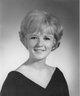 Mary Ellen <I>Warner</I> Gibson