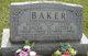 Lester R Baker