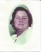 """Profile photo:  Wanda Faye Dorsey """"Granny"""" Edens"""