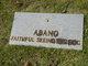 Profile photo:  Abano