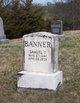 Samuel T. Banner