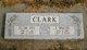 Profile photo:  Elsie Alberta <I>Fix</I> Clark