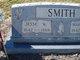 Pvt Jesse William Smith