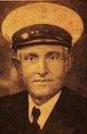 CMC Gustav Fred Dresner